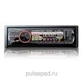 Автомагнитолы и DVDCelsior CSW-1505