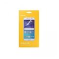 Защитные пленки для мобильных телефоновSamsung ET-FG920CTEGRU