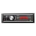 Автомагнитолы и DVDSWAT MEX-1020UBA