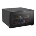 ХолодильникиCaso WineCase 8
