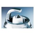 Bosch 0242229652