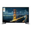 ТелевизорыVinga L43FHD20B