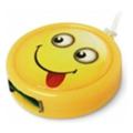 КардридерыCBR Human friends Smile