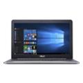 НоутбукиAsus K501UW (K501UW-FI019T) (90NB0BQ2-M00190)