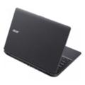 НоутбукиAcer Aspire 11 ES1-131-C5UZ (NX.MYKEU.004) Black