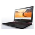 НоутбукиLenovo IdeaPad Y700-15 (80NV00C0PB)