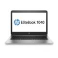 НоутбукиHP EliteBook 1040 G3 (V1A87EA)