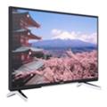 ТелевизорыHitachi 43HK6W64