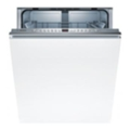 Посудомоечные машиныBosch SMV 46GX03 E