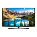 ТелевизорыLG 55UJ634V
