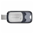 USB flash-накопителиSanDisk 32 GB USB Ultra Type C (SDCZ450-032G-G46)