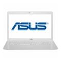 НоутбукиAsus X756UQ (X756UQ-T4333D) White