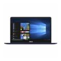 Asus ZenBook Pro UX550VE (UX550VE-BN041T) Blue