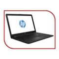 НоутбукиHP 15-bs045ur (1VH44EA) Black