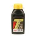 Тормозные жидкостиTRW PFB525