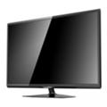 ТелевизорыMystery MTV-4228LTA2
