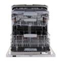 Посудомоечные машиныHotpoint-Ariston HIO 3C23 WF