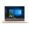 НоутбукиAsus VivoBook Pro 15 N580VN (N580VN-FY062) Gold