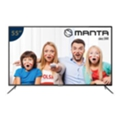 ТелевизорыManta 55LUA58L