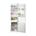 ХолодильникиHotpoint-Ariston BCB 7525 AA