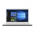 Asus VivoBook 17 X705UF White (X705UF-GC021T)