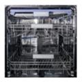 Посудомоечные машиныConcept MNV4660