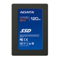 A-Data S510 120 GB (AS510S3-120GM-C)