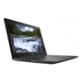 Dell Latitude 3590 (MMV2F)