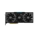 Sapphire Radeon RX Vega56 8G HBM2 NITRO+ (11276-01)