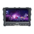 Автомагнитолы и DVDGazer CM6007-W2 SsangYong Rexton