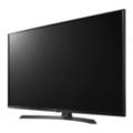 ТелевизорыLG 43LK6000