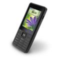 Мобильные телефоныRaduga 235 Black