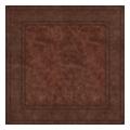 Керамическая плиткаGolden Tile Аризона Напольная 400х400 Коричневый (Б37830)
