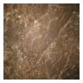 Керамическая плиткаCristacer Constanza 45x45 Gris