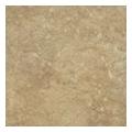 Керамическая плиткаCeramika Gres Alpino 33x33 cream