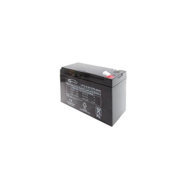 Gemix LP12-7.5
