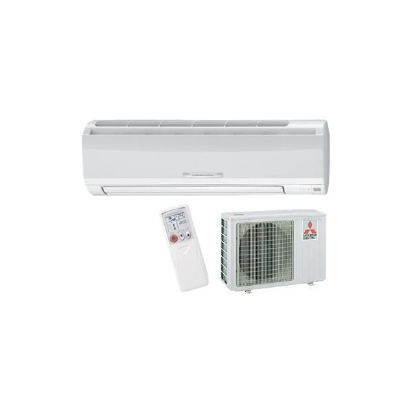 Mitsubishi Electric MS-GD80VB-E1 / MU-GD80VB-E1