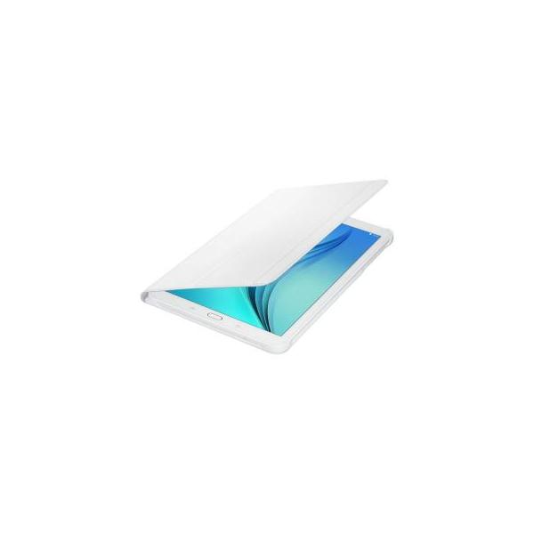 Samsung EF-BT560BWEGRU