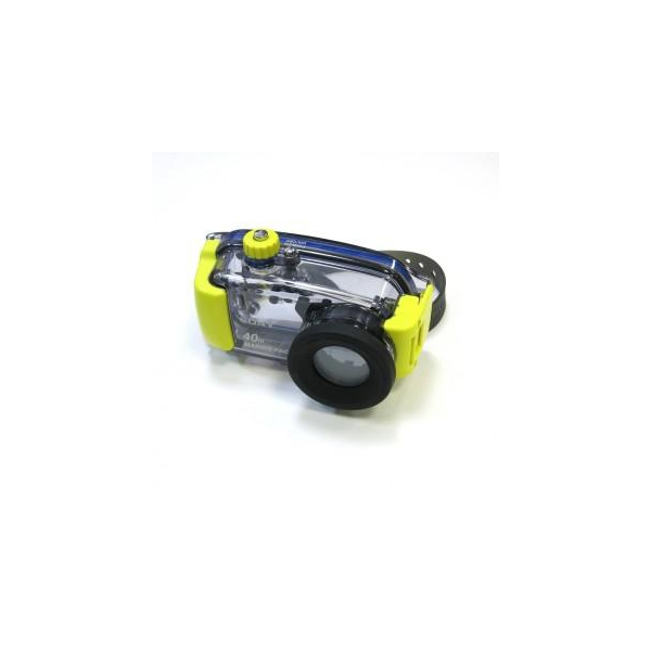 Sony MPK-PHA