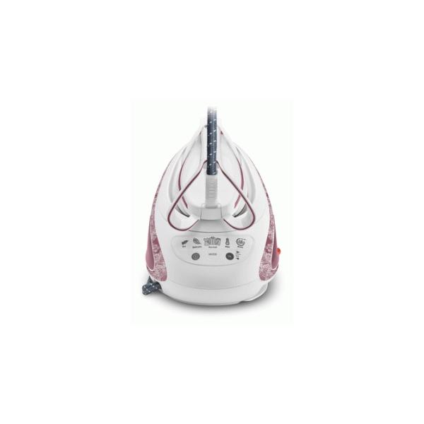 Tefal GV9560 Pro Express Ultimate