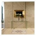 Керамическая плиткаHalcon Коллекция Onix