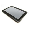 ПланшетыTenex Tab 7.4 Light