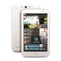 Мобильные телефоныIconBit NETTAB MERCURY Quad