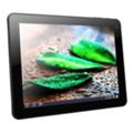 ПланшетыiConcept i9006-3G