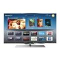 ТелевизорыPhilips 55PFL7007K