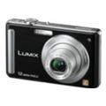 Цифровые фотоаппаратыPanasonic Lumix DMC-FS25