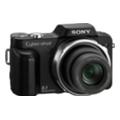 Цифровые фотоаппаратыSony DSC-H3