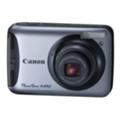 Цифровые фотоаппаратыCanon PowerShot A490