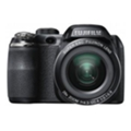 Цифровые фотоаппаратыFujifilm FinePix S4400