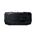 Клавиатуры, мыши, комплектыROCCAT Isku Black USB